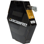 Jagwire Pro Polished Slick Stainless Road Brake Cable Box/50 1.5x1700mm SRAM/Shimano