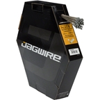Jagwire Pro Polished Slick Stainless Road Brake Cable Box/50 1.5x1700mm Campagnolo