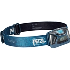 Petzl TIKKINA Headlamp 150 Lumens: Blue