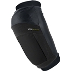 POC Joint VPD System Elbow Guard: Black
