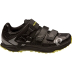Pearl Izumi X-Alp Enduro v5 Mountain Shoes