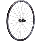 Easton EA70 SL Disc Rear Wheel: 12 x142mm Thru Axle / 135mm QR