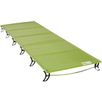 Therm-a-Rest UltraLite Cot: Regular