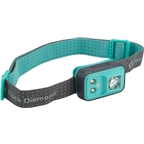 Black Diamond Cosmo Headlamp: Salt Water