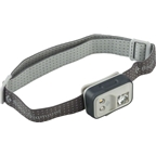Black Diamond Cosmo Headlamp: Aluminum