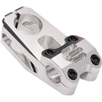 Ciari Monza T50 Top Load Stem Silver