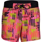 "Zoot Board Short 5"" Women's Short: Zinc"