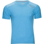 Zoot Surfside V-Neck Men's Jersey: Pacific