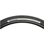 Panaracer GravelKing Slick 650b x 42mm Black Sidewall