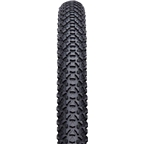 Ritchey Comp Shield Cross Tire: 700 x 35, Steel Bead, Black