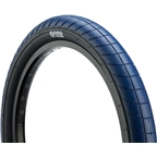 "Flybikes Fuego Tire 20 x 2.3"" Blue/Black"