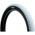 "Flybikes Fuego Tire 20 x 2.3"" White/Black"