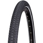 "Schwalbe Marathon Almotion Tire, 29 x 2.15"" Tubeless, Folding Bead with Dynamic Casing and OneStar Compound"