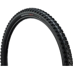"Kenda Nevegal Sport Tire: 29 x 2.2"" Steel Bead, Black"