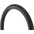 "Kenda Small Block 8 Pro Tire: 27.5 x 2.1"" DTC and KSCT Folding Bead, Black"