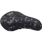 We The People Team Pivotal Fat Seat Digital Camo