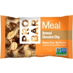 ProBar Meal Bar: Oatmeal Chocolate Chip, Box of 12