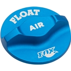 Fox Float NA 2 Air Valve Cover/ Cap for 34 and 32 Forks