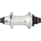 Odyssey Antigram Rear Hub RHD/LHD 9t Metallic Silver