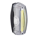 Cateye TL-LD720-F Rapid X3 Front Light