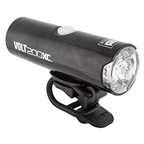 Cateye HL-EL060RC Volt 200XC USB Headlight Black