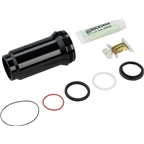RockShox Metric Air Can Assembly, Solo Air, 165/190X37.5-45, Deluxe/Super Deluxe (2017+), Black