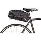 Timbuk2 Sonoma Seat Pack, Surplus
