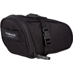 Timbuk2 Bicycle Seat Pack, Jet Black, MD