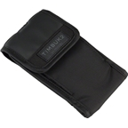 Timbuk2 3 Way Case Black LG
