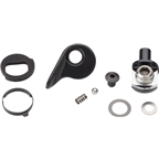 Shimano Dura-Ace R9100 and R9110-RS Brake Caliper Quick Release Assembly