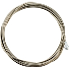 Jagwire Pro Polished Slick Stainless Road Brake Cable 1.5x2750mm SRAM/Shimano