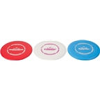 Dynamic Discs Easy To Throw 3 Pack Golf Disc: Assorted Colors