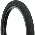 "BSD Donnastreet Tire 20 x 2.3"" Black"