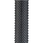 Schwalbe G-One Allround Tire, 700 x 35 Folding Bead Black with OneStar Compound and Raceguard Protection