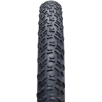 "Ritchey WCS Z-Max Evo Mountain Tire: 27.5 x 2.8"", Tubeless Ready, Black"