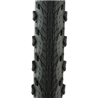 "Schwalbe Hurricane Tire, 29 x 2"", Wire Bead Black"