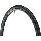 Schwalbe Marathon Mondial Tire, 700 x 40 Folding Bead with Reflective Sidewall and Double Defense Protection