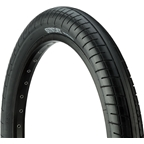 "Sunday Seeley Street Sweep Tire 20 x 2.4"" Black"