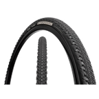 Teravail Cannonball Tire 700 x 42 Durable Black