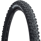 "Michelin Force XC Tire 26 x 2.1"" Tubeless Ready Black"