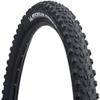 "Michelin Force AM Tire 26 x 2.25"" Tubeless Ready Black"