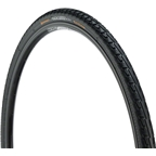 Continental Ride Tour Tire 700 x 37 Black