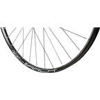 "Stan's NoTubes S1 Wheel Arch 26mm 29"" Boost 148 x 12 Rear Shimano"