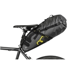 Apidura Saddle Pack Dry - 17L / Large