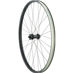 "Sun Ringle Duroc 35 Expert Front Wheel: 29"" 110x15, Black"