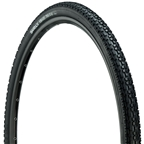 Surly Knard 700 x 41 60tpi Folding Tire