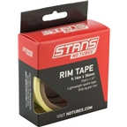 Stan's NoTubes Rim Tape: 36mm x 10 yard roll