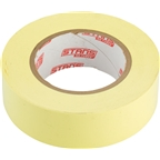 Stan's NoTubes Rim Tape: 36mm x 60 yard roll