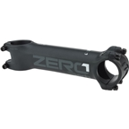 Deda Elementi Zero1 Stem: 120mm +/- 6 Degree Matte Black MY17