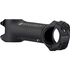 Ritchey WCS C220 84D Stem: 90mm, +/- 6, 31.8, 1-1/8, Blatte